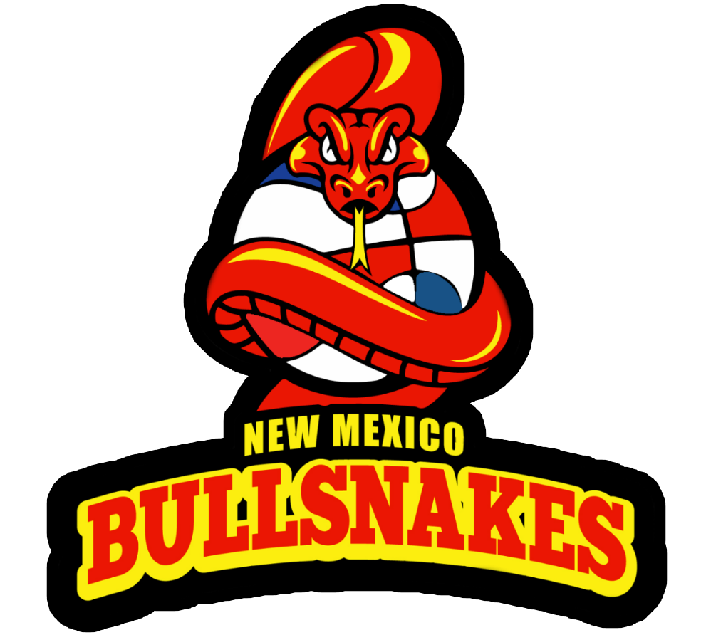 Bullsnakes Professional Basketball Team